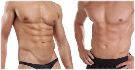 Бывают ли мужчины специалистами по бикини дизайну