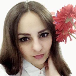 Мастер Кристина